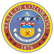 Form company in Colorado