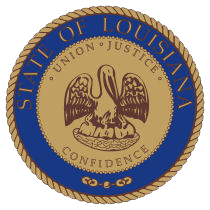 Form company in Louisiana