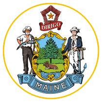 Form company in Maine
