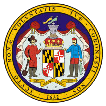 Form company in Maryland