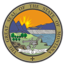 Form company in Montana