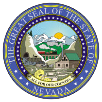 Form company in Nevada
