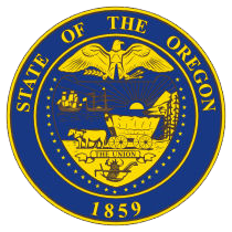 Form company in Oregon
