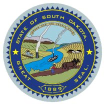 Form company in South Dakota