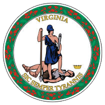Form company in Virginia