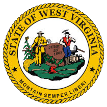 Form company in West Virginia