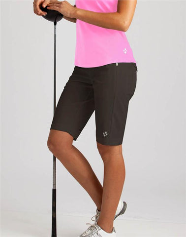 JoFit Golf Bermuda Short GB007
