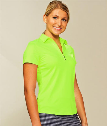 JoFit Performance Polo GT018B