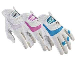 Bridgestone/Precept Ladies Glove