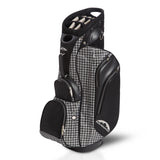 Sun Mountain Diva Golf Bag