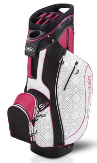 Sun Mountain S-1 Golf Bag