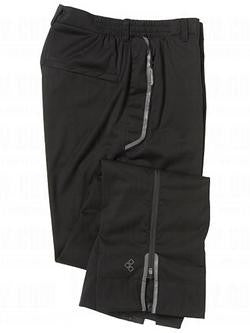 Sun Mountain Men's Rain Flex Pants