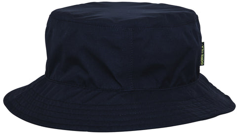 Sunice Men's Bucket Rain Hat