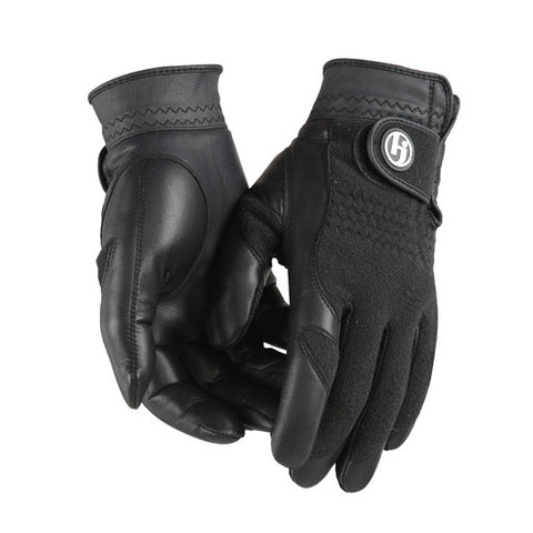 Men's Winter Gloves 1 Pair