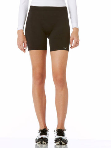Callaway Women's Seamless Short