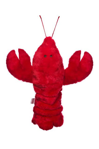 Daphne's Headcover Lobster