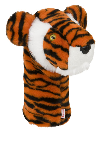 Daphne's Headcover Tiger