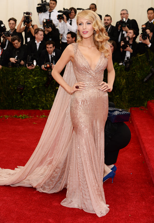 blake-lively-met-gala-gucci-dress