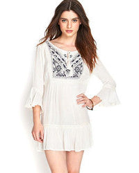 forever-21-embroidered-peasant-dress-medium-78060