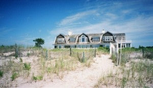 hamptons_sh_beach_house_large