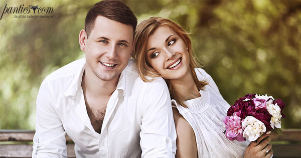 15 Beliefs Happy Couples Hold
