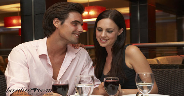 20 Things to Know Before Dating a Woman in Her 30s