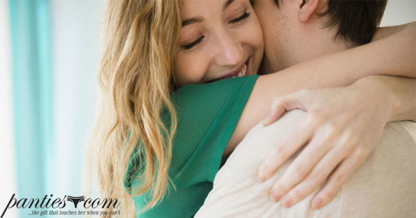 5 Creative Ways to Love Your Husband