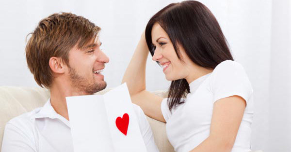 Magic Love Potion: Here's What Makes a Man Fall In Love