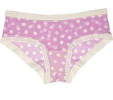 On Gossamer Essentials Sexy Panties Prints