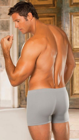 Seamless Boxer Briefs