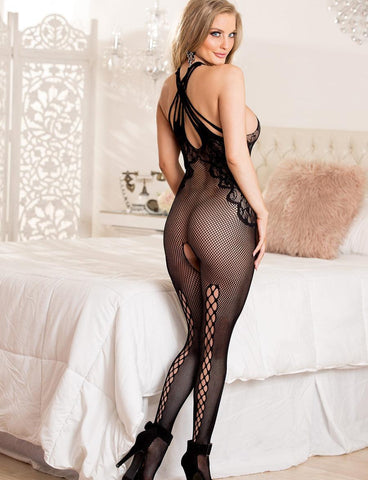 Deal or No Deal Bodystocking
