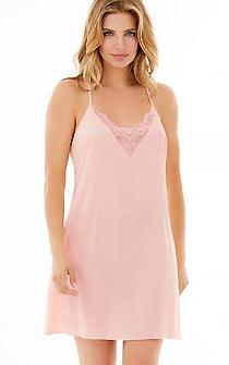 Pink Sugarplums Luxury Nightie