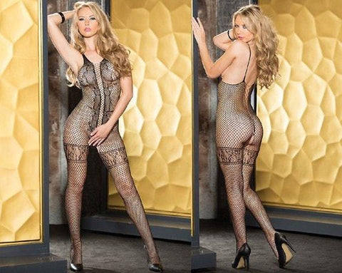Sweet Spot Body Stocking