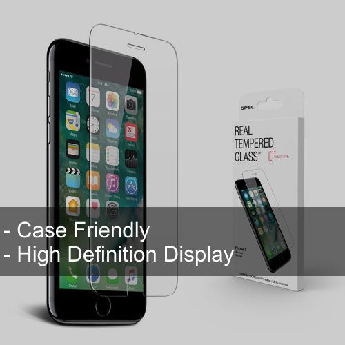 iPhone 6S | 6 Case Friendly Glass - Starting $20