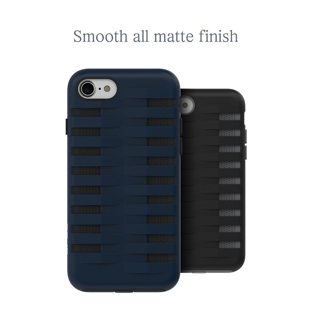 iPhone 7 Adventure Weave