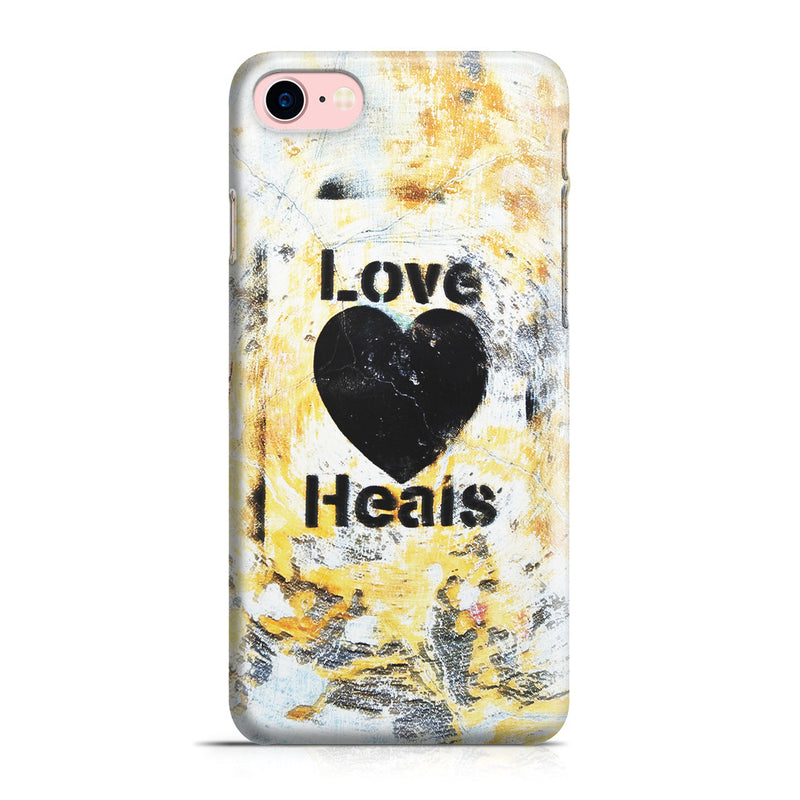 iPhone 7  Case - Everything