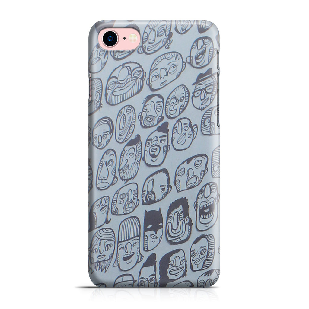 iPhone 6 | 6s  Case - I Am