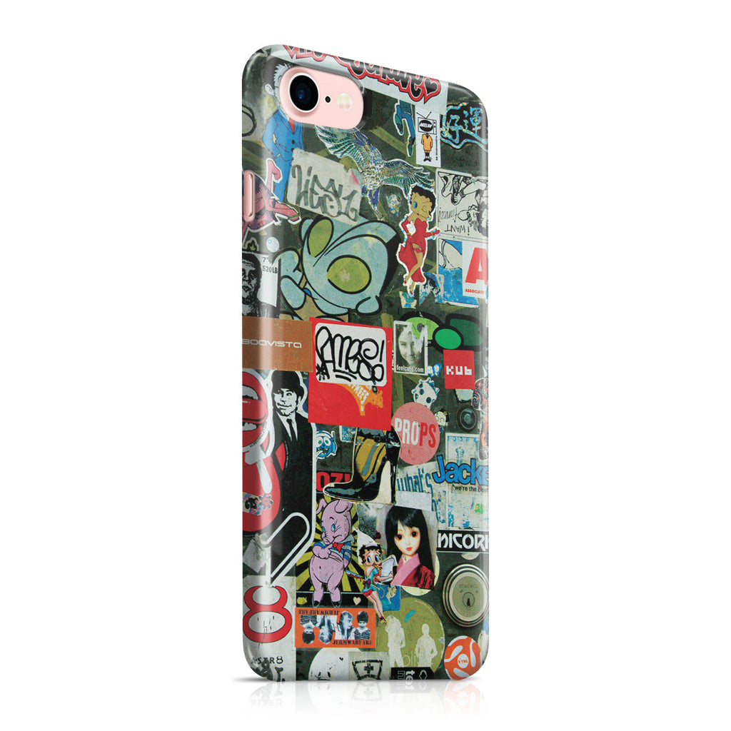 iPhone 6 | 6s  Case - Stickies