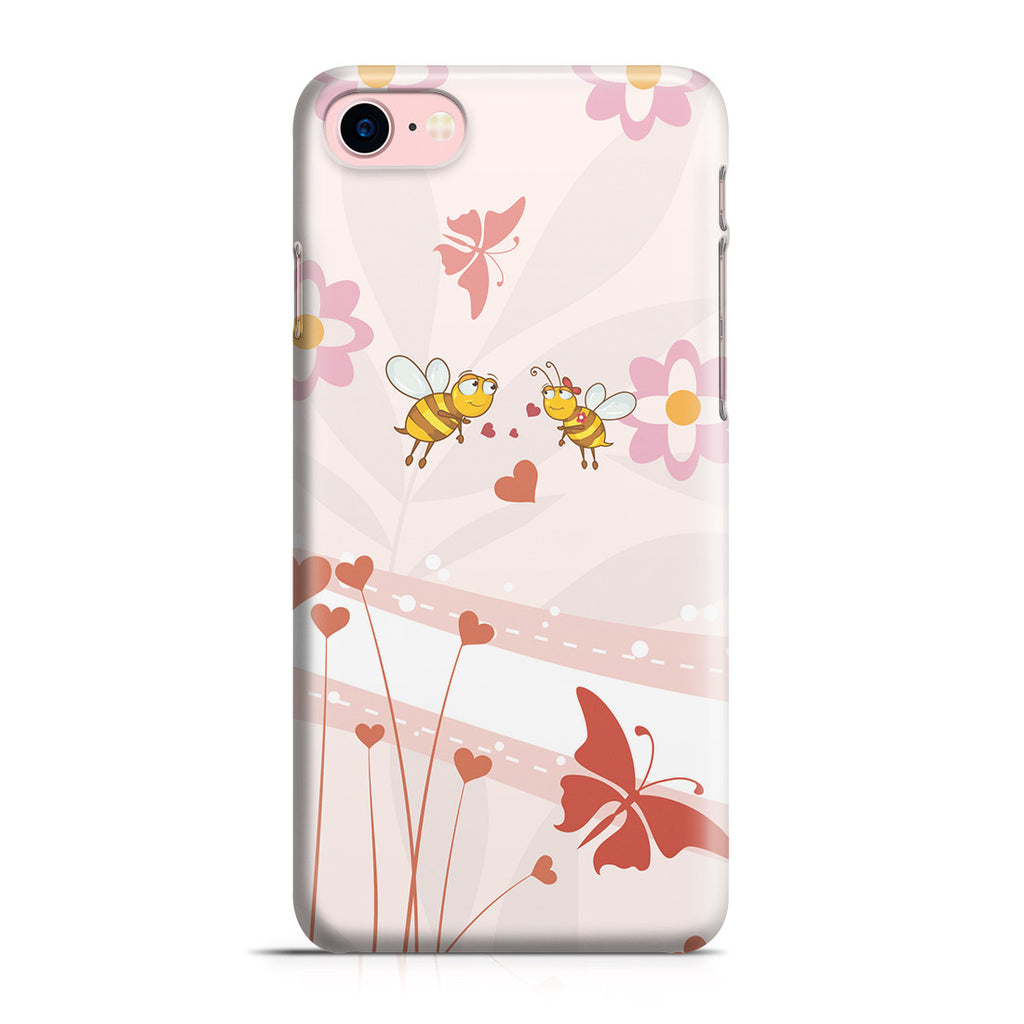 iPhone 6 | 6s Case - Bee My Honey
