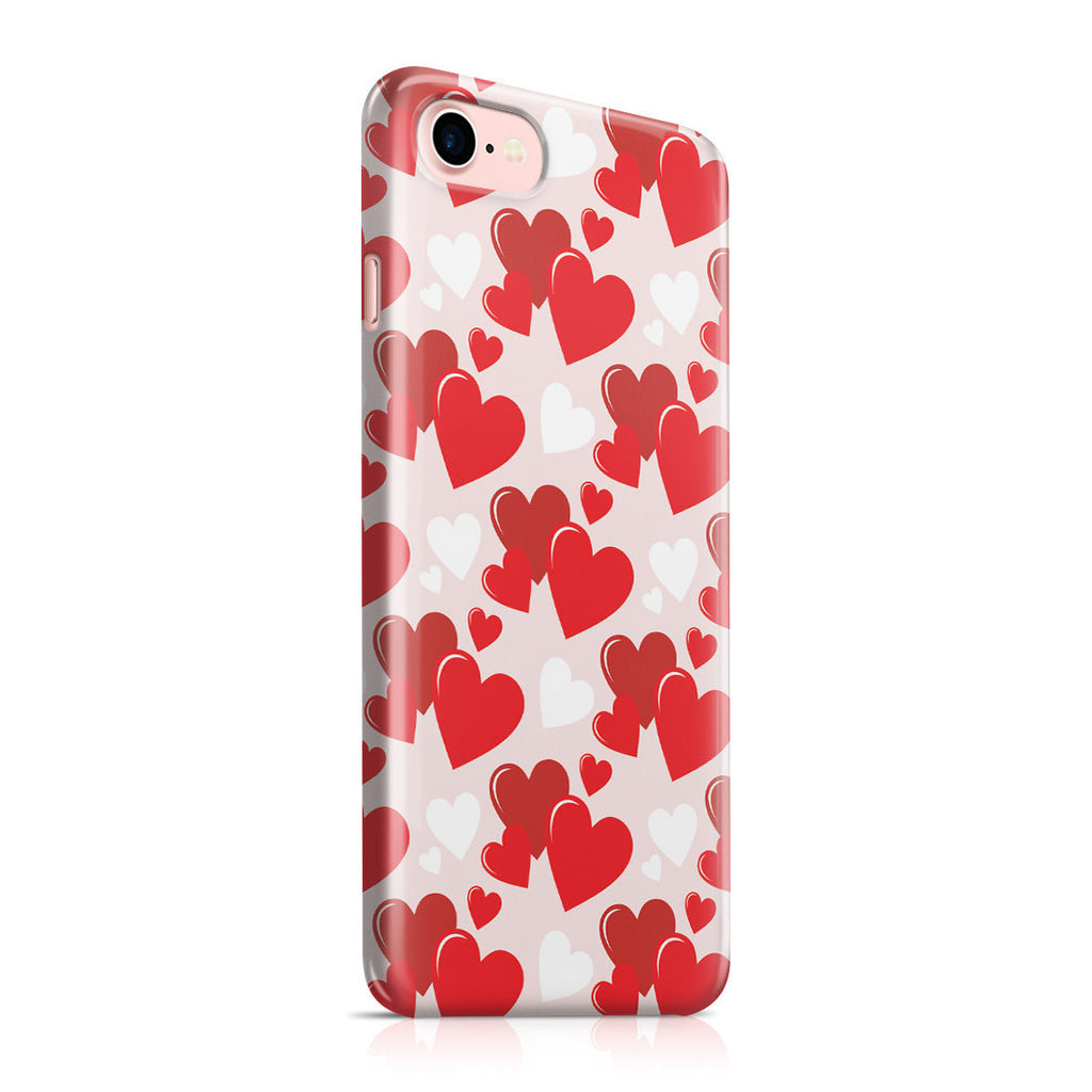 iPhone 7 Case - My Crush