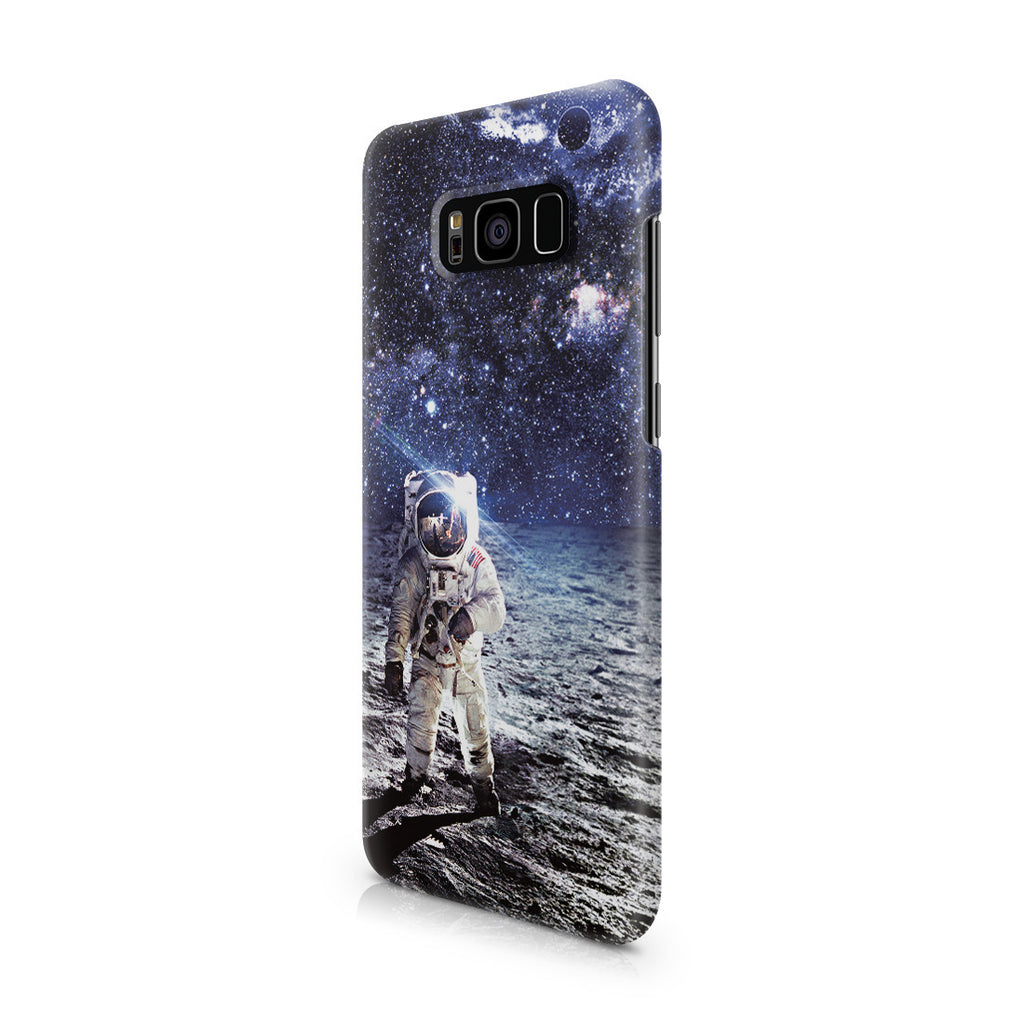 Galaxy S8 Case - Armstrong