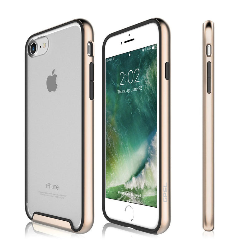 iPhone 7 EverPure Duo - Gold