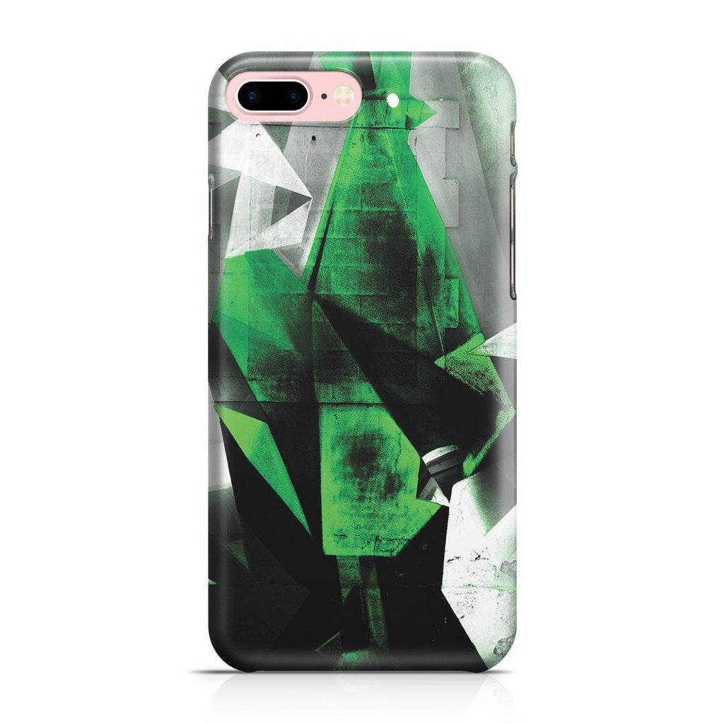 iPhone 8 Plus  Case - Year of the Rooster