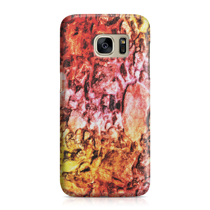 Galaxy S7  Case - Jerusalem