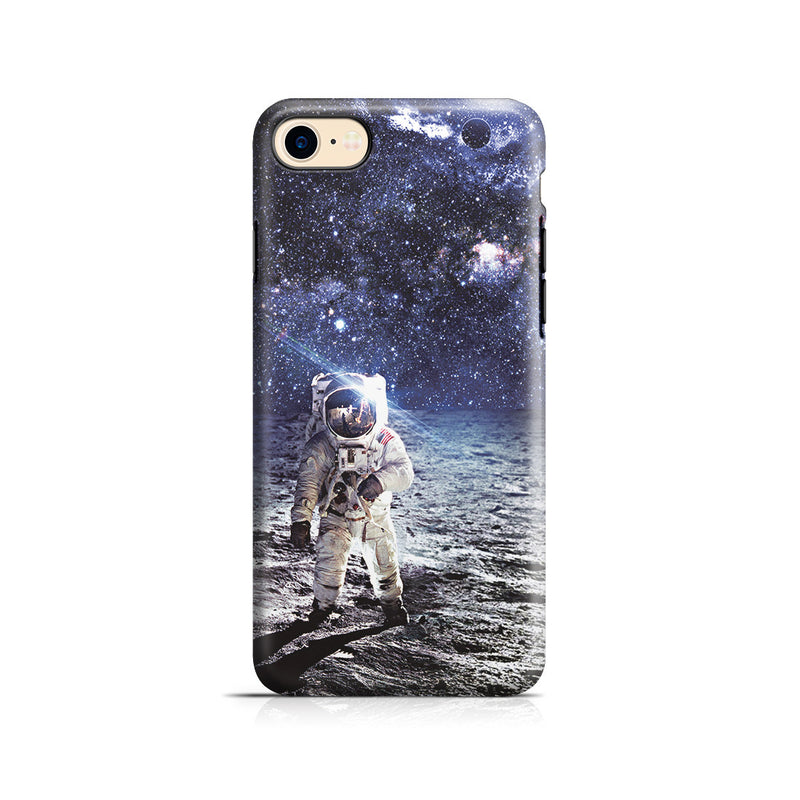 iPhone 6 | 6s Plus Adventure Case - Armstrong