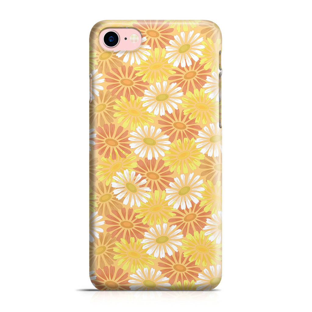 iPhone 7 Case - He Loves Me. He Loves Me Not. He Loves Me.