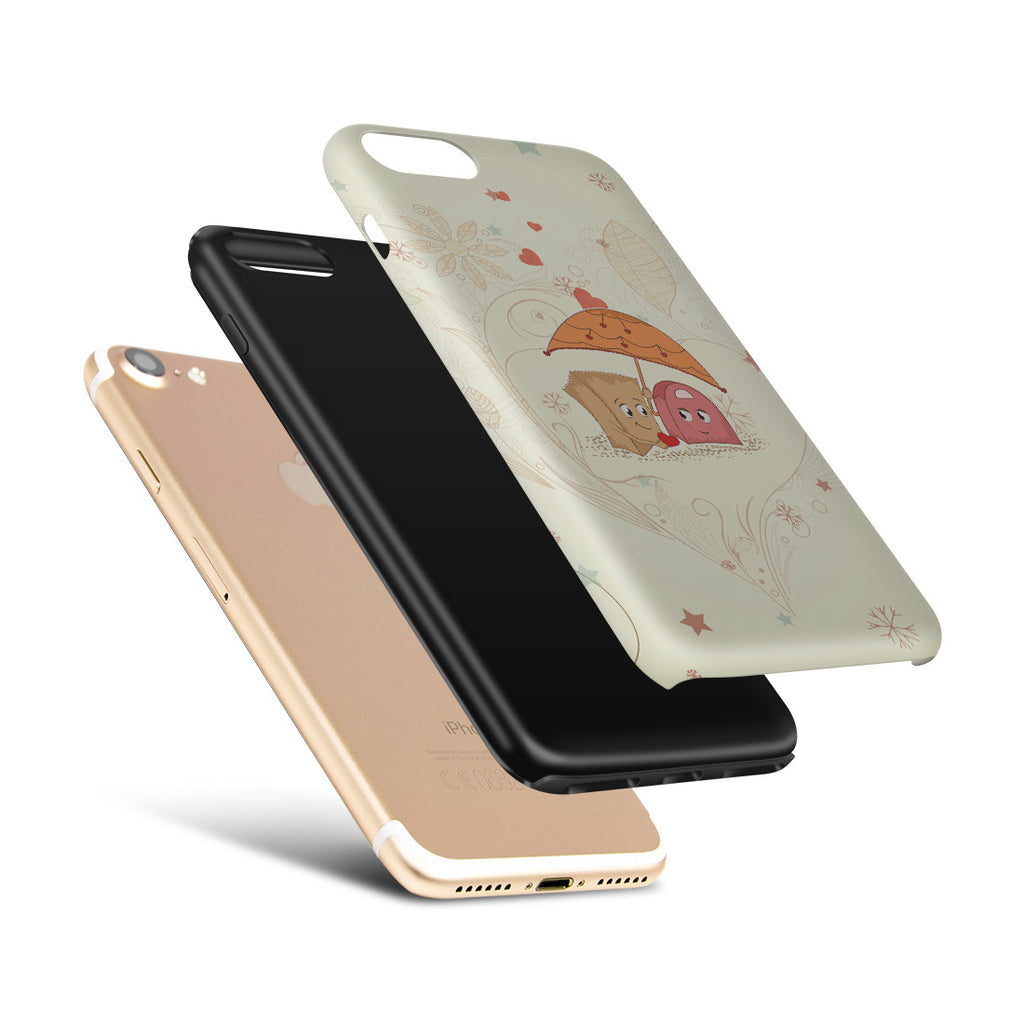 iPhone 6 | 6s Adventure Case - Helping Hand