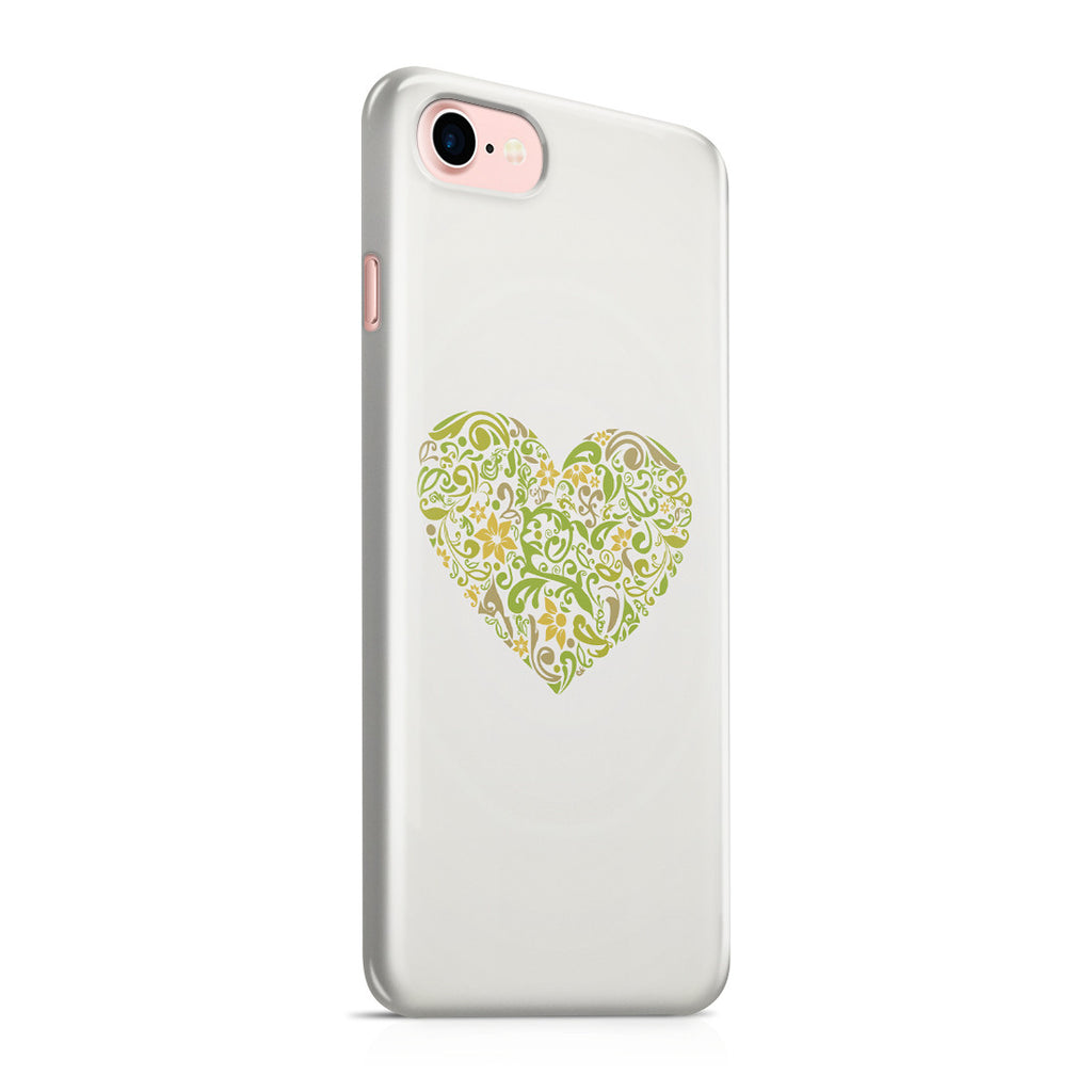 iPhone 6 | 6s Case - Where Flowers Bloom So Does Hope