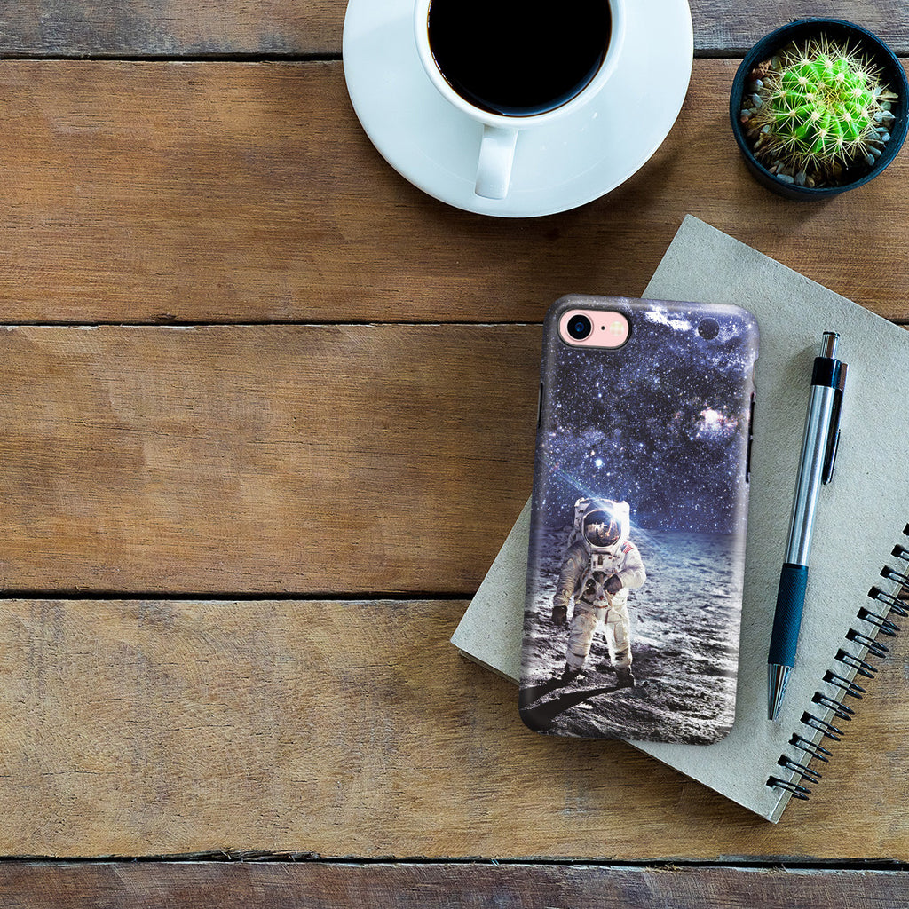 iPhone 6 | 6s Adventure Case - Armstrong