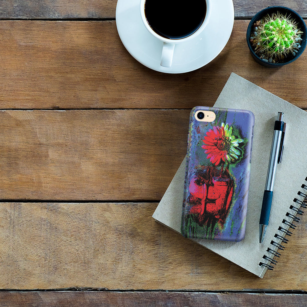 iPhone 6 | 6s  Case - Ecological Succession